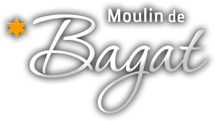 Le Moulin de Bagat