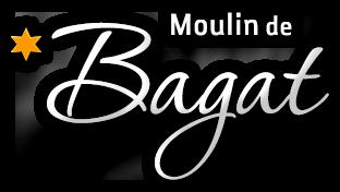 Le Moulin de Bagat
