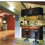 Petit Pub bar (2)